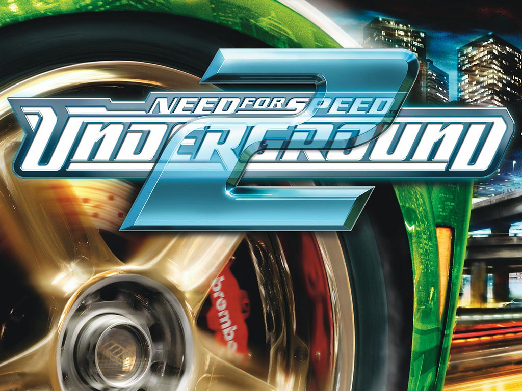 My Car Racing Games