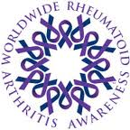 Me, Others and Rheumatiod Arthritis