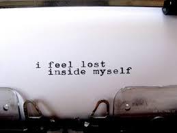 Lost & Crazy