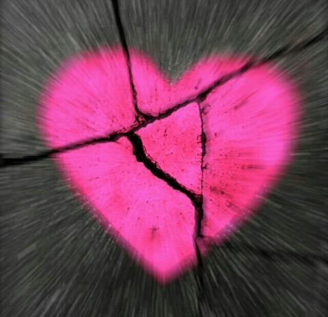 Possible Heartbreak?