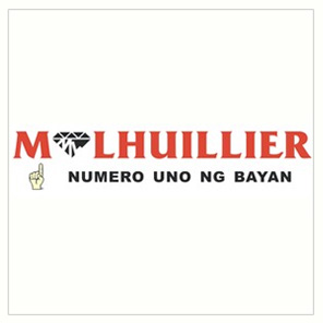 (BAD SERVICE) M.Lhuillier Downtown Bacolod City.