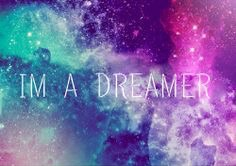 If You Can Dream It..