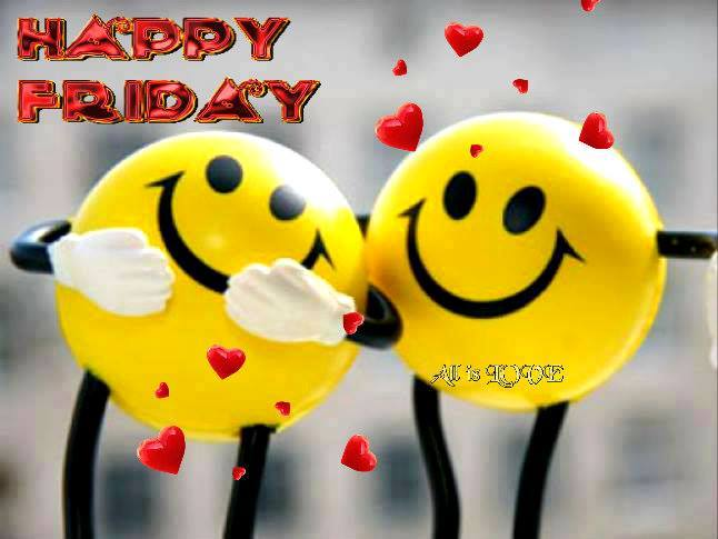 jan 9 2015 good friday morning free online diary and personal