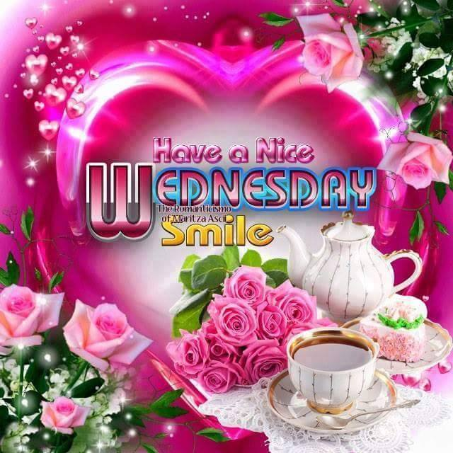 Jan 28 2015 Good Wednesday Morning Free Online Diary And