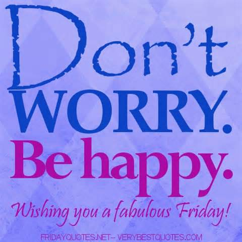 feb 6 2015 good friday morning free online diary and personal