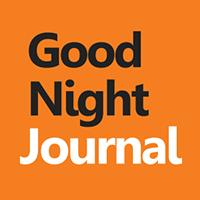 It journal