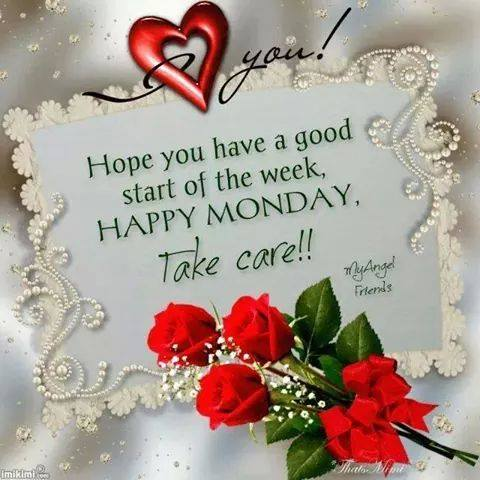 March 2 2015 Good Monday Morning Free Online Diary And Personal