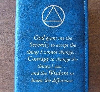 serenity prayer1