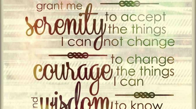 serenity prayer10