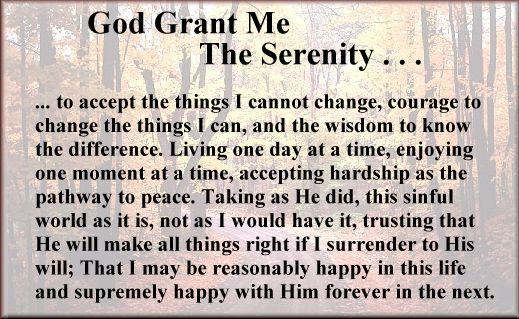 serenity prayer26