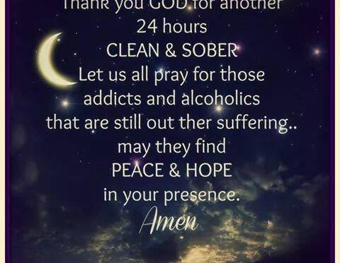 serenity prayer3
