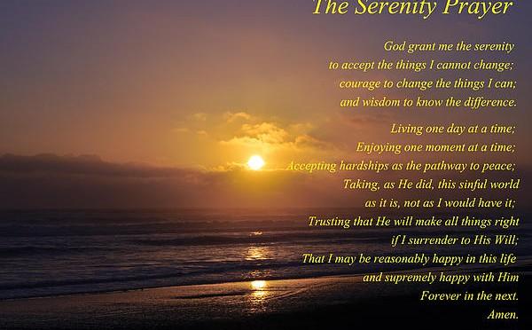 serenity prayer37