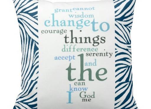 serenity prayer38