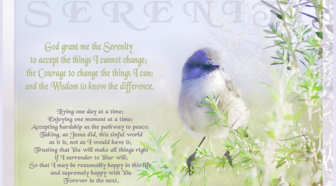 serenity prayer40