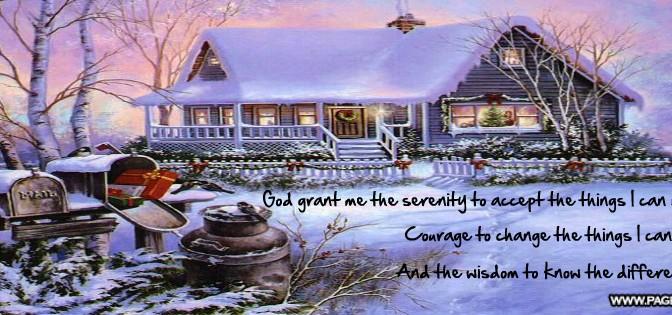 serenity prayer41