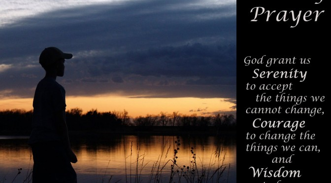 serenity prayer45