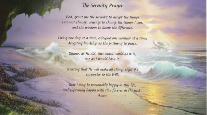 serenity prayer65