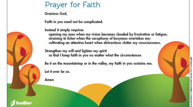 serenity prayer90