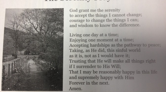 serenity prayer9