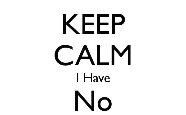 keep-calm-i-have-no-money-1