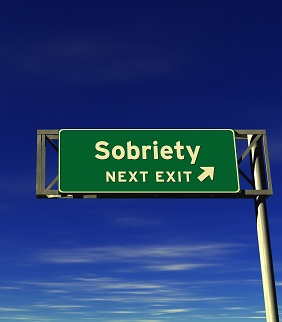 serenity prayer105