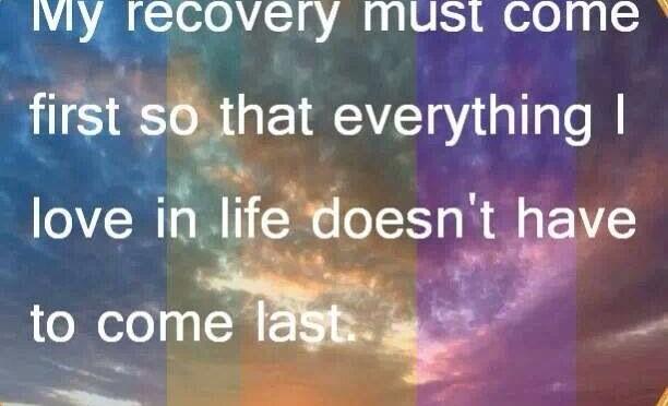 serenity prayer158