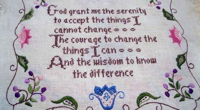 serenity prayer27