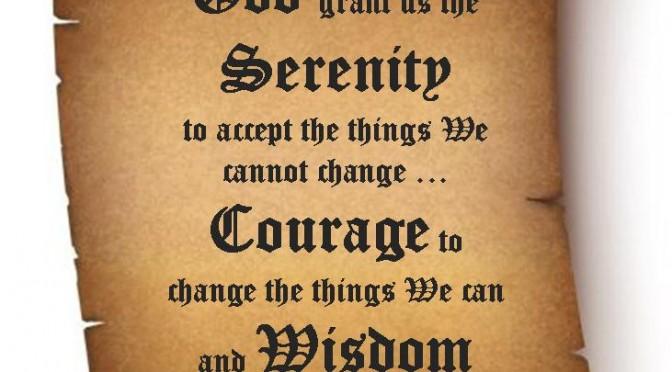 serenity prayer28