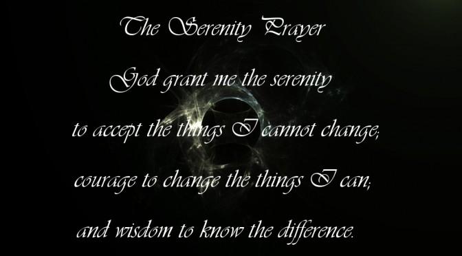 serenity prayer29