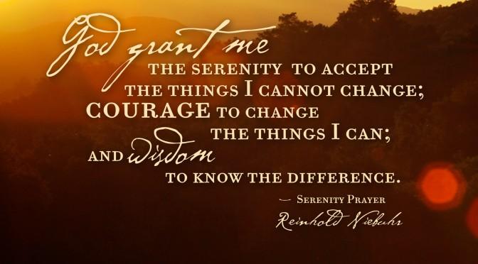 serenity prayer30