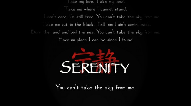 serenity prayer88
