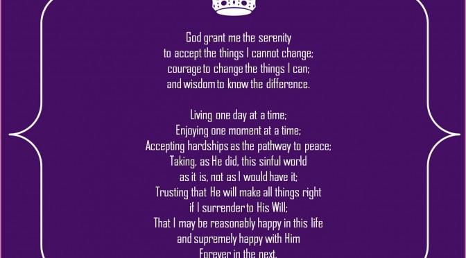 serenity prayer15