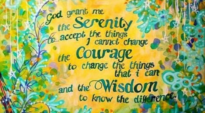 serenity prayer18