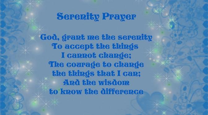 serenity prayer39