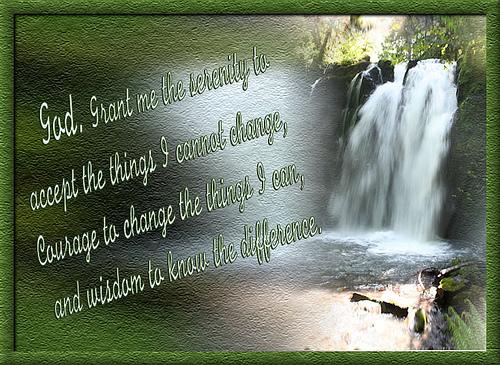 serenity prayer69