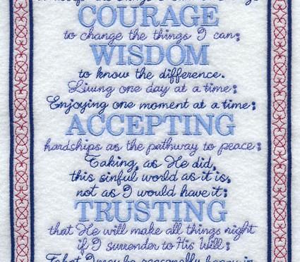 serenity prayer79