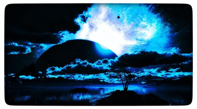 body_of_water_planet_horizon_92570_1920x1080