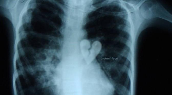 broken_heart_by_sndr