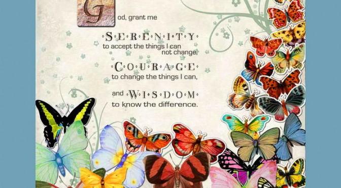 serenity prayer19