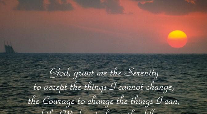 serenity prayer8
