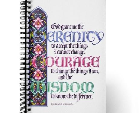 serenity prayer81