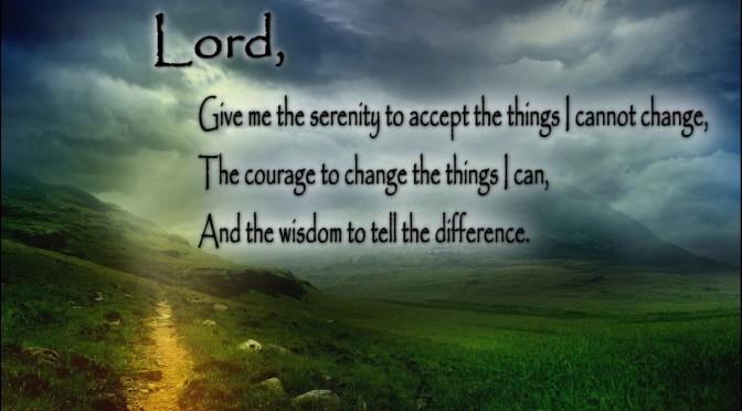 serenity prayer86
