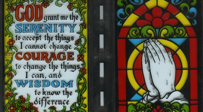 serenity prayer87