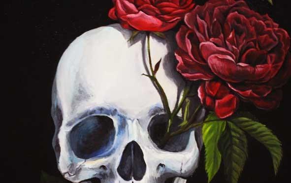 skull-roses-painting1-smaller