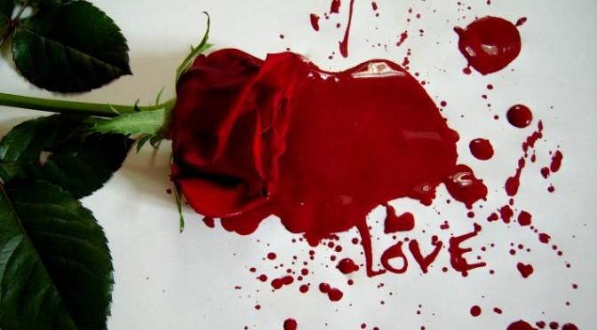 love_by_ladybirdm