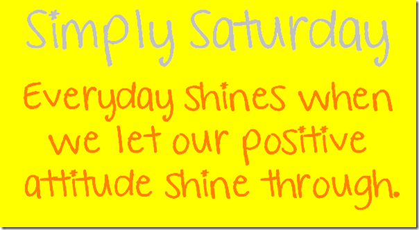 Sept. 5, 2015 - Good morning & welcome to a Super Saturday ...