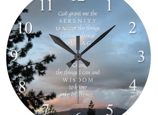 serenity prayer118