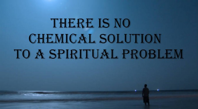 serenity prayer243