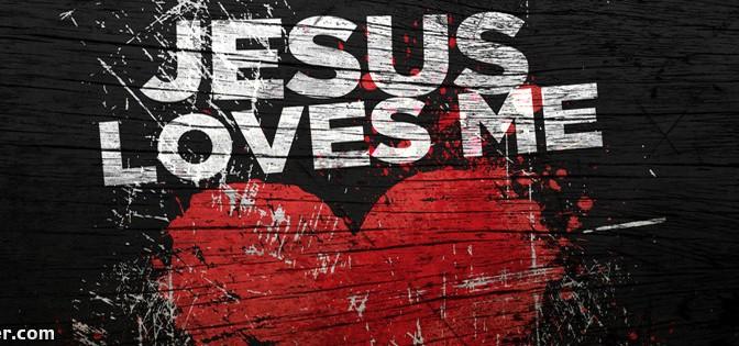 736-jesus-loves-me