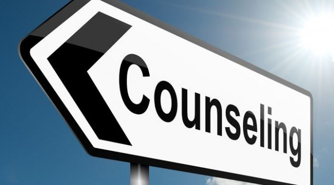 counseling2-cropped1
